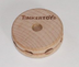 classic tinkertoy construction replacement wooden hole