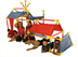 toobeez piece super fort designed educational