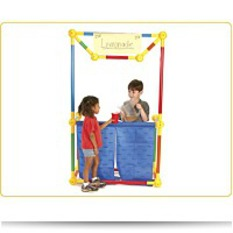 On Sale31 Piece Lemonade Stand Kit