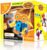 robot ez-toy build imaginations critical thinking