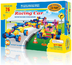 racing ez-toy build imaginations critical thinking