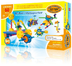 robot transporter ez-toy build imaginations critical