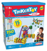 tinkertoy super tink building builders ages
