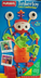 tinkertoy crazy constructions playskool order make