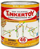 tinkertoy classic mini inspire creative minds