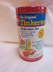 playskool original tinkertoy beginner's pieces