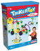 tinkertoy vehicles building designed encourage young
