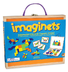 mind ware imaginets magnets boost fine