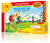 windmill ez-toy build imaginations critical thinking