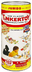 tinkertoy classic jumbo construction pieces vehicle-building