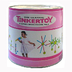 tinkertoy classic constructiongirls pink tinker have