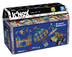 k'nex classics building build anything imagine